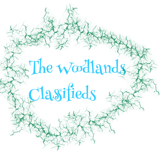 The Woodlands Classifieds